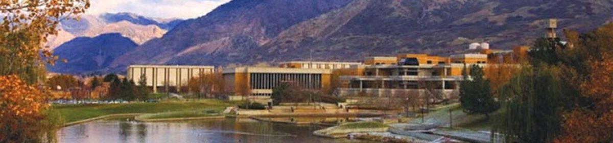 Utah ASCLS